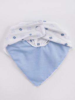 125589-babeiro-katy-baby-bandana-azul-simbolos1