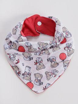 125589-bebeiro-katy-baby-bandana-menino-vermelho-ursos1