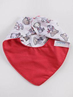 125589-bebeiro-katy-baby-bandana-menino-vermelho-ursos