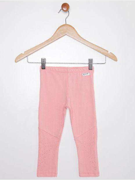 135224-legging-upa-loo-rose2