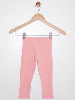 135224-legging-upa-loo-rose