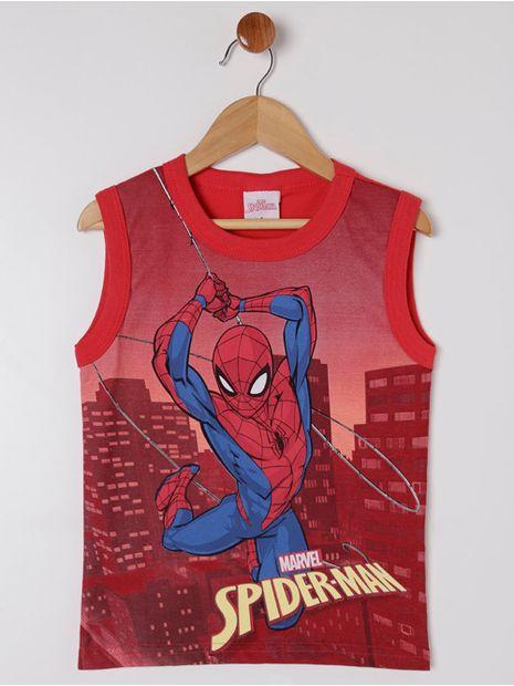 135245-conjunto-reg-spiderman-vermelho-mescla