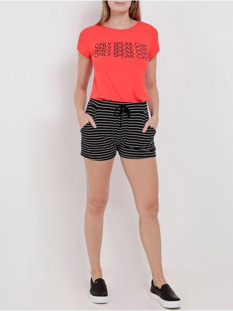 138116-blusa-contemporanea-click-fashion-estrelicia-pompeia3