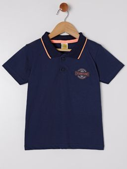 135373-camisa-polo-jaki-marinho2