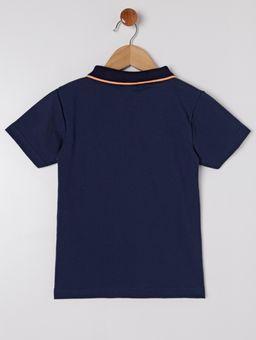135373-camisa-polo-jaki-marinho3
