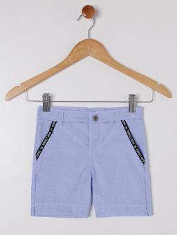 135395-conjunto-perfect-boys-verde-azul