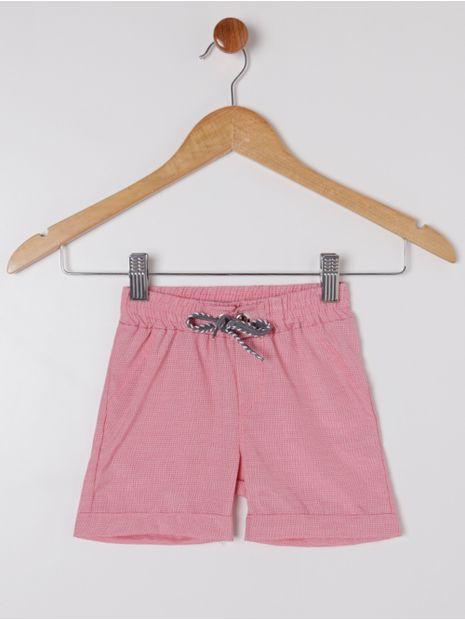 135397-conjunto-perfect-boys-verde-rosa