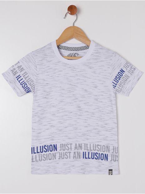 135427-camiseta-maro-branco2