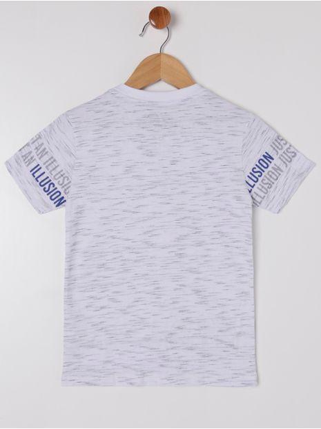 135427-camiseta-maro-branco3