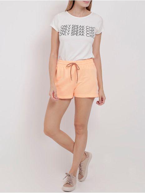 138116-blusa-click-fashion-off-white-pompeia3