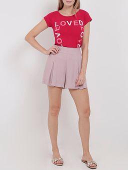 138114-blusa-adulto-click-fashion-beijo-pompeia3