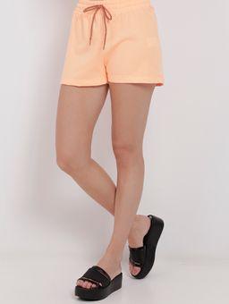 138105-short-malha-kaliska-neon-laranja-neon