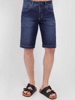 135655-bermuda-jeans-mokkai-elastano-azul-pompeia