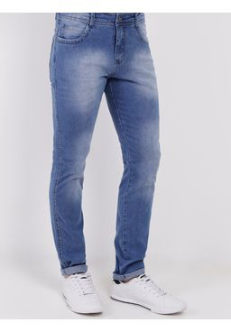 136222-calca-jeans-vizzy-azul-lojas-pompeia-01