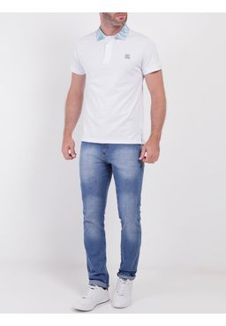 136222-calca-jeans-vizzy-azul-lojas-pompeia-03