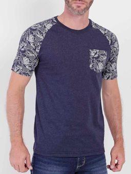 137128-camiseta-vles-det-bolso-marinho-pompeia2