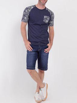137128-camiseta-vles-det-bolso-marinho-pompeia3