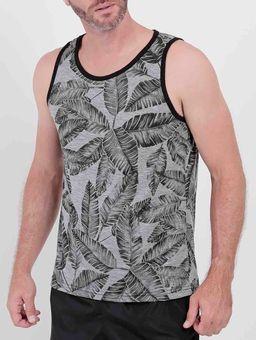 137163-camiseta-fisica-vels-estampada-mescla-pompeia2