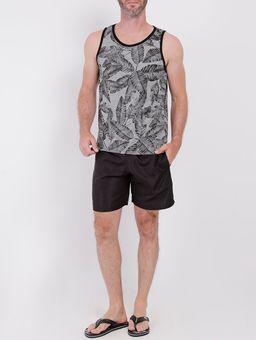 137163-camiseta-fisica-vels-estampada-mescla-pompeia3