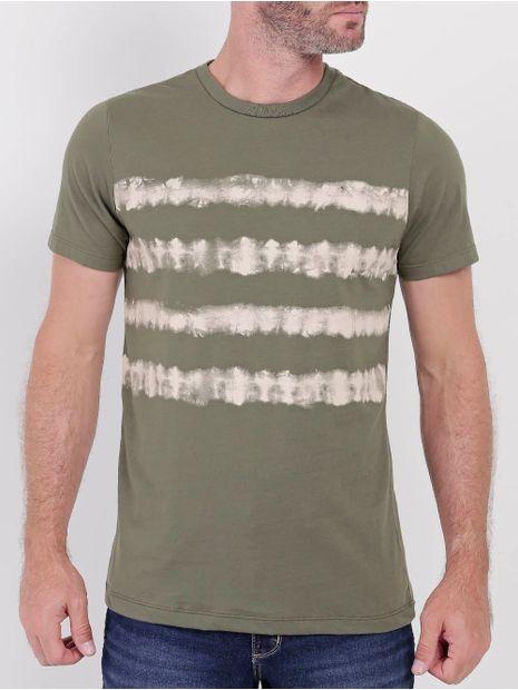 137301-camiseta-fido-dido-verde-pompeia2