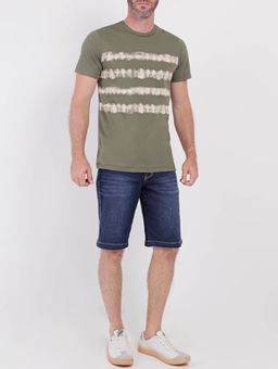137301-camiseta-fido-dido-verde-pompeia3