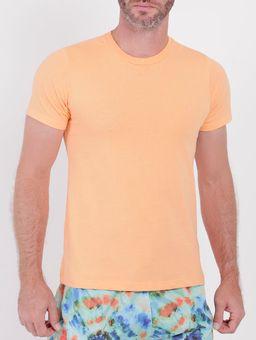 137308-camiseta-basica-habana-laranja-pompeia2