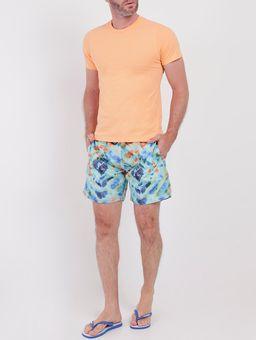 137308-camiseta-basica-habana-laranja-pompeia3