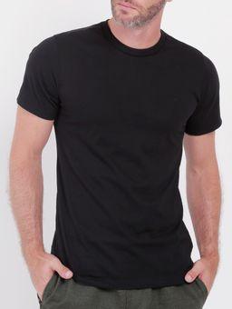 137308-camiseta-basica-habana-preto2