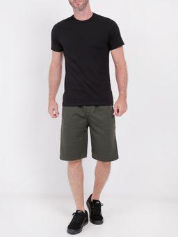 137308-camiseta-basica-habana-preto3