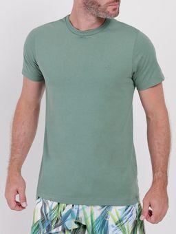 137308-camiseta-basica-habana-verde-pompeia2