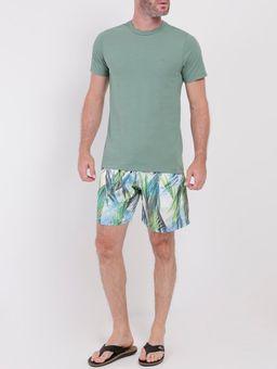 137308-camiseta-basica-habana-verde-pompeia3
