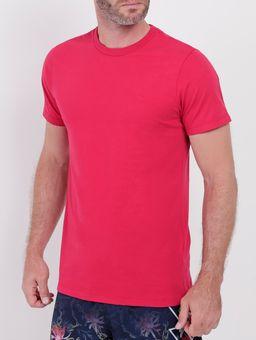 137308-camiseta-basica-habana-vermelho-pompeia2