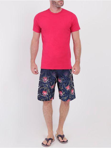 137308-camiseta-basica-habana-vermelho-pompeia3