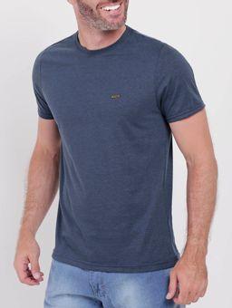137321-camiseta-basica-tigs-basic-azul-pompeia2