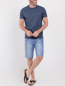 137321-camiseta-basica-tigs-basic-azul-pompeia3