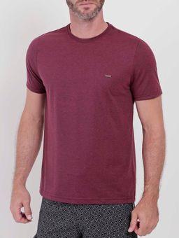 137321-camiseta-basica-tigs-bordo-pompeia2