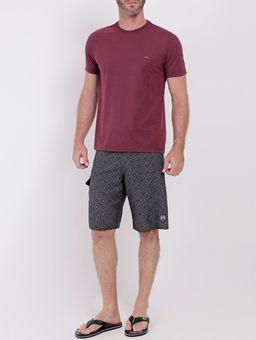 137321-camiseta-basica-tigs-bordo-pompeia3