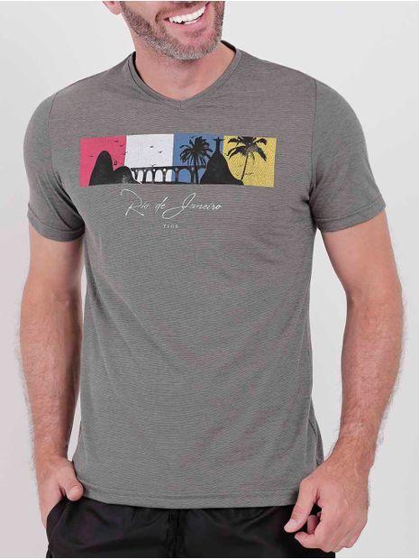 137323-camiseta-tigs-cinza-pompeia2