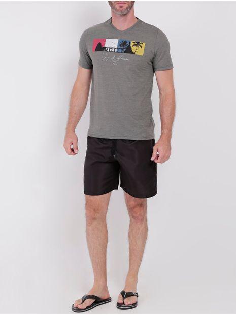 137323-camiseta-tigs-cinza-pompeia3