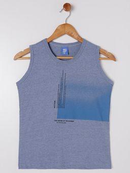 135280-camiseta-reg-juv-mmt-azul2