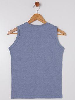 135280-camiseta-reg-juv-mmt-azul3
