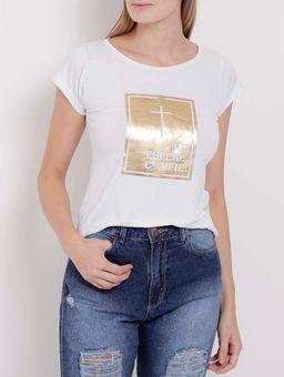 138113-blusa-click-fashion-branco-pompeia1