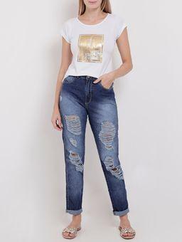 138113-blusa-click-fashion-branco-pompeia3