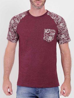 137128-camiseta-vels-bordo-pompeia2