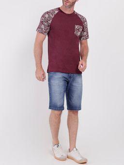 137128-camiseta-vels-bordo-pompeia3