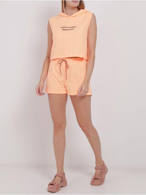 138104-blusa-regata-kaliska-cropped-laranja-neon-pompeia-01