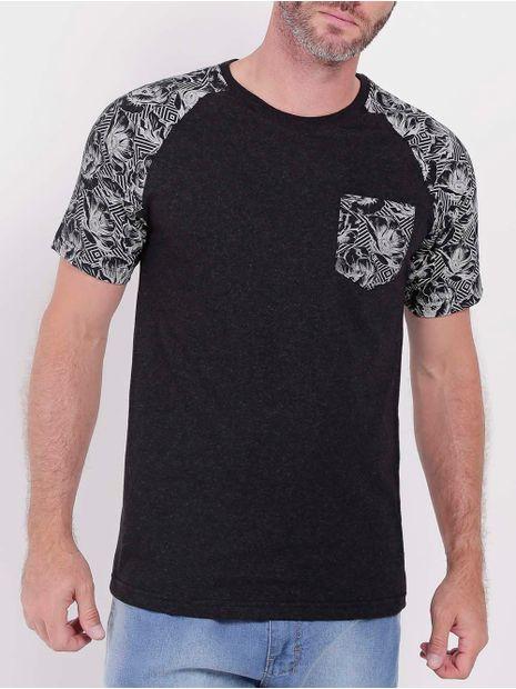 137128-camiseta-vels-preto-pompeia2