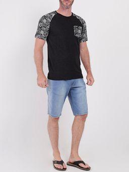 137128-camiseta-vels-preto-pompeia3