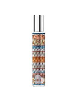 comfy-ciclo-cosmeticos-perfume-feminino-edc