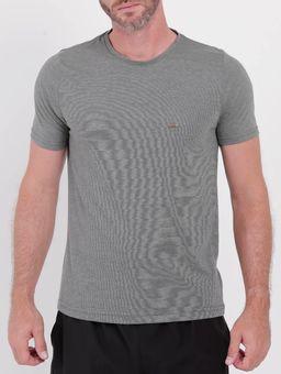 137321-camiseta-basica-tigs-cinza2